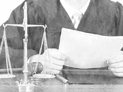 Механизмы взыскания алиментов с осужденного