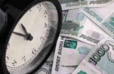 Судьба долга по алиментам после смерти должника