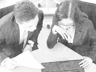 Изменение алиментного соглашения