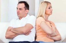 Как при разводе делится квартира, если собственник муж