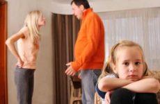 Как не платить алименты бывшей жене законным способом?