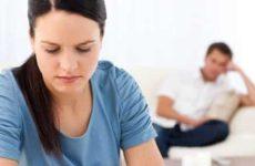 Как развестись без согласия мужа: порядок действий