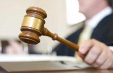 Как уменьшить долг по алиментам через суд за прошедший период