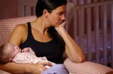 Какова процедура посмертного установления отцовства?