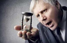 Как правильно перечислять алименты: сроки и способы выплат