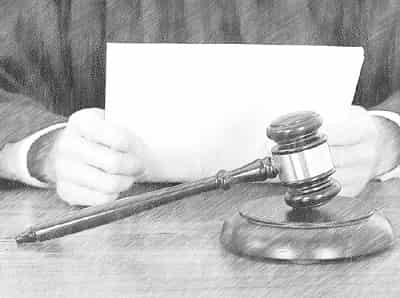 Требования к апелляционной жалобе