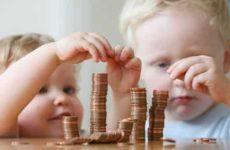 Взыскание дополнительных расходов на содержание ребенка помимо алиментов
