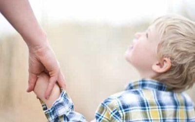 Как платить алименты на усыновленных детей
