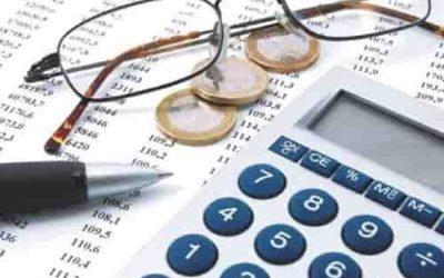 Удерживают ли алименты с налогового вычета?