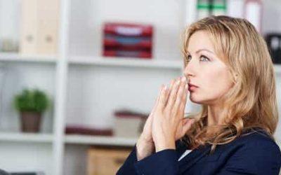 Обязательно ли при разводе подавать на алименты?