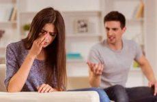 Что делать, если муж не дает развод: как расторгнуть брак