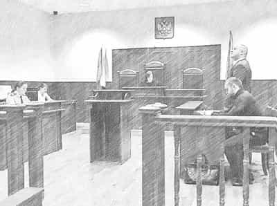 Обжалование судебного решения о разводе