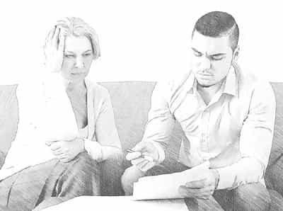 Особенности определения долей в совместной недвижимости