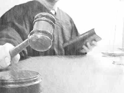 Правовые нюансы