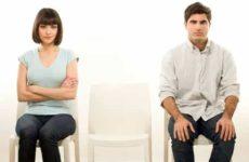 Раздел квартиры после развода между супругами