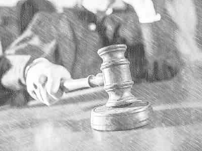 Развод через мирового судью