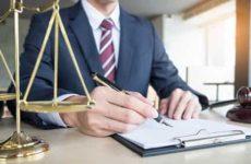 Как получить решение суда о расторжении брака?