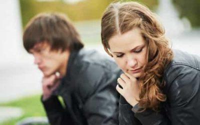 В какой ЗАГС правильно подавать заявление о разводе?