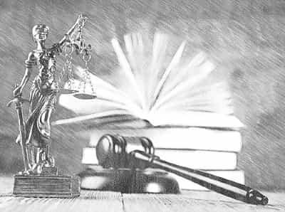 Юридически значимые последствия штампа
