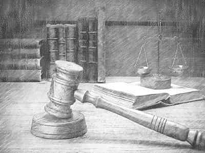 Изображение - Соглашение о детях при расторжении брака образец yuridicheskie-nyuansy