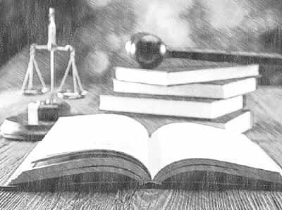 Законодательная база для приостановки процесса развода