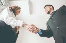 Договорный режим имущества супругов