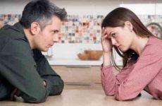 Раздел кредита взятого в браке при разводе супругов