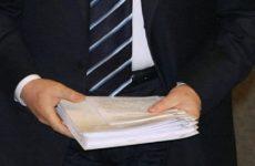 Какие нужны документы для раздела имущества при разводе: перечень, список