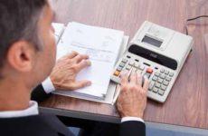 Как происходит оценка имущества при разводе и сколько стоит данная услуга?