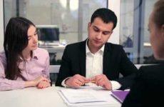 Раздел имущества супругов: основания, порядок, формы