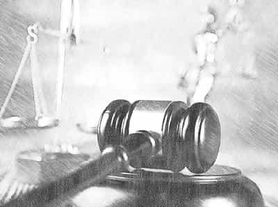 Правовой статус личного имущества супругов