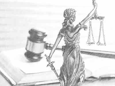 Раздел дома через суд