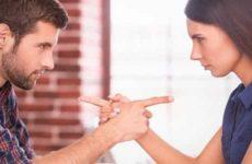 Раздел имущества после развода: срок и порядок проведения