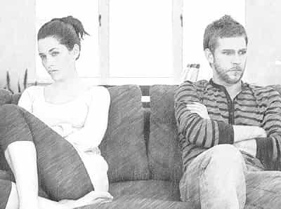 В какой последовательности расторгается брачный договор
