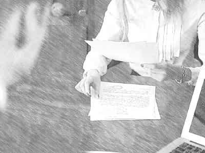 Виды подтверждающих документов для суда