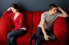 Забирают ли при разводе свидетельство о браке