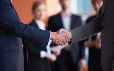 Какими бывают безвозмездные договоры между юридическими лицами?