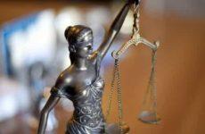 Что такое делимые и неделимые вещи в гражданском праве?