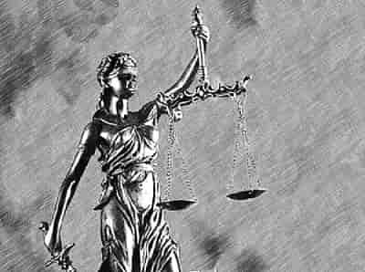 Добровольный отказ с точки зрения закона