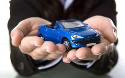 Оформление автомобиля по наследству
