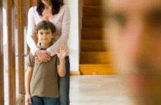 Лишение родительских прав отца: основания и последствия
