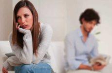 Расторжение брака без свидетельства о браке: как получить развод