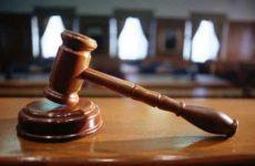 Если суд отказал в лишении родительских прав