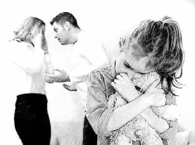 Порядок лишения отцовства