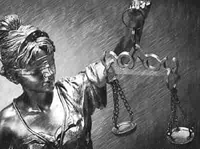 Правовые нюансы взаимоотношений родителей и детей