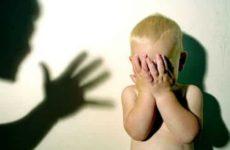 Что значит злоупотребление родительскими правами?
