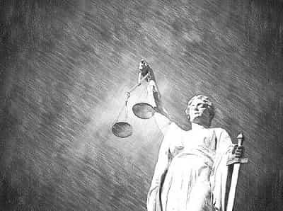 Иные формы ответственности и способы защиты прав