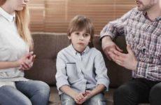 Как доказать отцовство: что для этого нужно и каков порядок действий