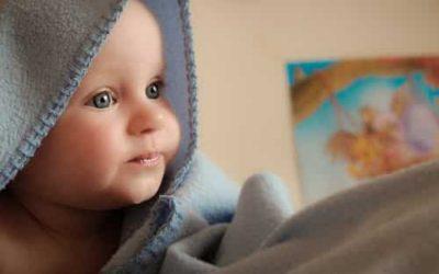 Как усыновить ребенка из детского дома — порядок процедуры