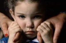 Опекунство над ребенком: порядок оформления и перечень документов